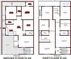 30x50 house plans buy 30x50 house plan 30 by 50 elevation design plot