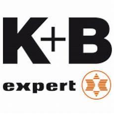 K B Expert Cham Experiences Reviews