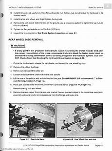 what is the best auto repair manual 2005 suzuki daewoo magnus security system 2005 club car carryall 294 xrt1500 gas diesel golf cart service manual