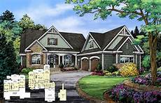 craftsman style house plans with walkout basement new plan now available the mosscliff plan 1338 this