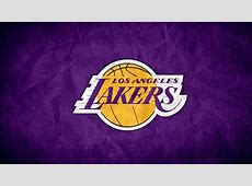 Lakers   world of desire