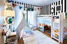 kleinkind zimmer gestalten 15 free diy loft bed plans for and adults