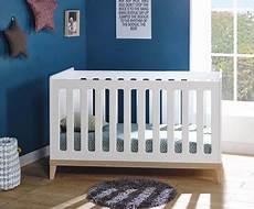 Malvorlagen Jungen Kostenlos Umwandeln Babyzimmer Komplett Evidence Mit Kleiderschrank