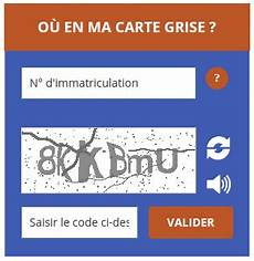 ants ou est ma carte grise ants administration 2 0 ou z 233 ro point 233 christian