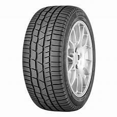 pneu continental contiwintercontact ts 830 p 255 60 r18