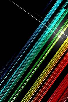 iphone wallpaper hd free iphone wallpapers hd awesome color lines iphone
