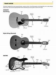 essential elements guitar essential elements for guitar book 1 comprehensive guitar method northwest