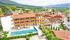 Wellness Sport Hotel Bayerischer Hof 126 1 8 2