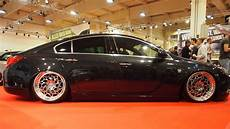 opel insignia opc line limo 2013 tuning 2 0l diesel 130 ps
