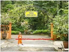 Gambar Hutan Lipur Sekayu Air Terjun Portal Rasmi Majlis