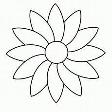 Malvorlagen Tiere Zum Ausdrucken Selber Machen Unique Blumen Schablonen Zum Ausdrucken Ae Photo De