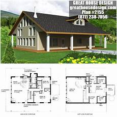 icf house plans icf country house plan 2155 toll free 877 238 7056