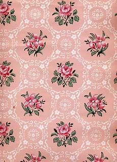 Sabryllina S I Vintage Wallpaper