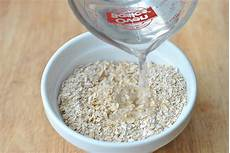 old fashioned oatmeal cake tasty kitchen blog