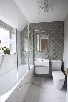 Aesthetic Small Bathroom Ideas by Small Bathroom Doesn T Need To Be Boring One Of My