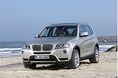 bmw x3 f25 forum 2011 bmw x3 f25 official photos info wallpapers