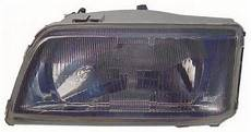 fiat ducato headlight headl manual adjustment passenger