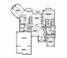 piccadilly manor english home plan 087s 0073 house plans and more