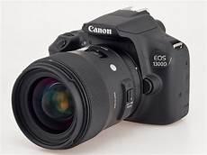 eos 1300d test test canon eos 1300d rozdzielczość test aparatu