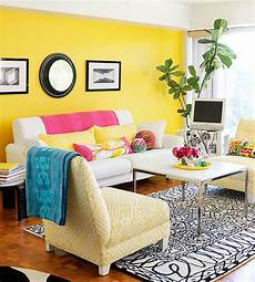 yellow paint colors better homes gardens