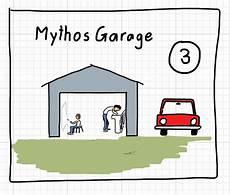garage zweckentfremdet die garage ulf pillkahnsulf pillkahns