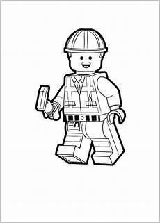 Kostenlose Malvorlagen Lego Lego Ausmalbilder 807 Malvorlage Lego Ausmalbilder