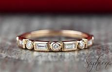 where to buy the best wedding rings emmaline 174