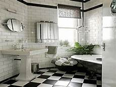 Black And White Subway Tile Bathroom Ideas by Floor Kitchen Tiles Wooden Pattern Black And White Subway