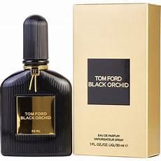 tom ford black orchid parfumo 7 عطورات نسائية جذابة يعشقها الرجال