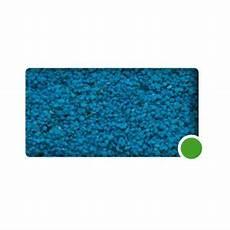 ghiaia colorata haquoss ghiaia colorata azzurra 2kg ceramizzate colorate