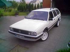how make cars 1986 volkswagen passat auto manual samtronas 1986 volkswagen passat specs photos modification info at cardomain