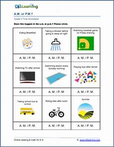 time duration worksheets grade 2 3517 grade 2 telling time worksheets free printable k5 learning