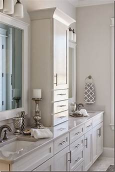 Bathroom Storage Cabinets Masters by Master Bathroom Ideas Entirely Eventful Day