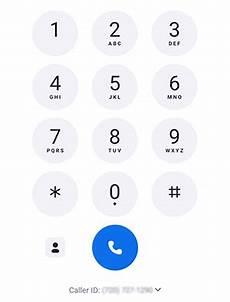 Vorwahl Usa Handy - and receiving calls zoom help center