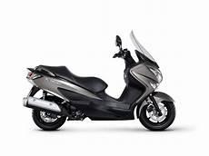 suzuki 125 burgman suzuki burgman 125 scooter chelsea motorcycles