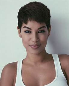 23 trying out short pixie haircuts for 2018 2019 hairstyles