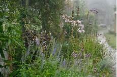 jardin en aout le jardin en d 233 sordre ao 251 t au jardin