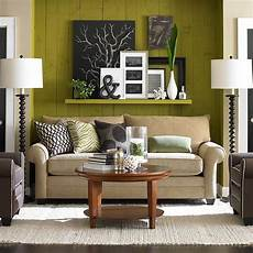 sofa mit regal alex sofa walls living rooms and walls