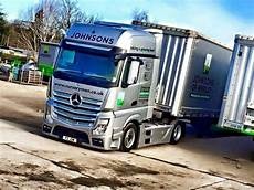 mercedes benz mp4 mercedes actros mp4 gigaspace