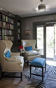 taupe color paint contemporary den library office benjamin rockport gray house