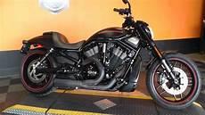 800776 2012 Harley Davidson V Rod Rod Special