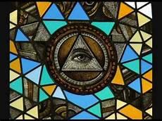 matrix illuminati the illuminati nwo matrix a prison for your mind