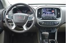 electric and cars manual 2008 gmc canyon transmission control 2015 gmc canyon interior cockpit gmc canyon gmc canyon
