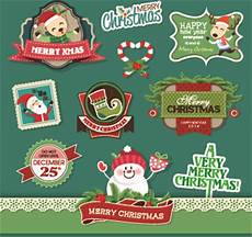 download free vector merry christmas free vector download 7 042 free vector for commercial use