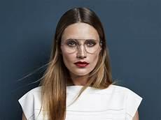 Brillenmode 2017 Damen - damen brille 2017 les baux de provence