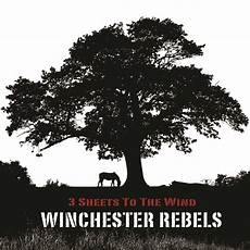 winchester rebels music fanart fanart