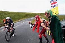 Malvorlagen Ironman Uk Ironman Uk 2019 List Of Road Closures In Darwen