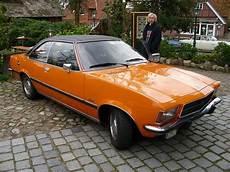 opel rekord d coup 233 2 0s 1977 german cars oldtimer