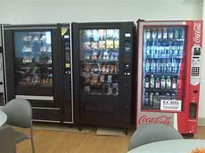 ut0mtt line vending