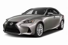 2019 lexus 200t 2019 lexus is 200t sedan redesign release date changes